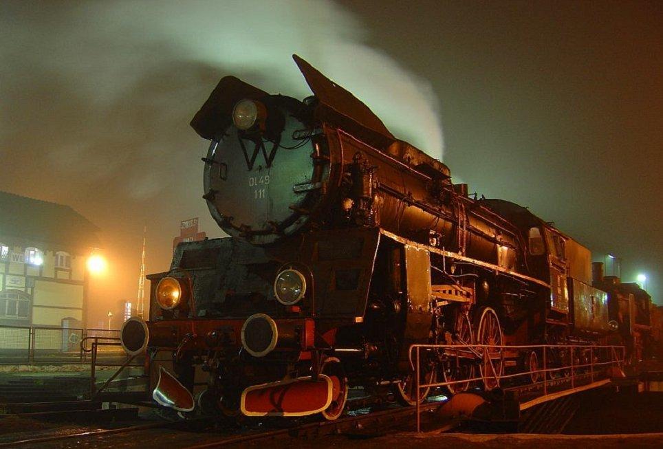 Lokomotive-Vozovi Sdhoy6z6oey