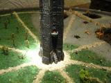 diorama Isengard et maison hobbit LOTR Th_73563_3i_123_216lo