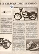 La motocicleta española a través del tiempo Th_89477_2_122_226lo