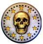 Médailles de Halo Reach (Perfection/Medals) - Page 10 Th_26893_Cranimanjaro_122_368lo