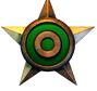 Médailles de Halo Reach (Perfection/Medals) - Page 10 Th_26961_Massacre_122_406lo