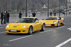 RALLYE DE PARIS 2011, les photos et comptes rendus!!!! - Page 4 Th_899897795_074_CorvetteZ06_LamborghiniMurcielago_122_554lo