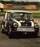 1960's MINI RACERS IN COLOUR Th_16643_mini-colourLastScan_122_774lo