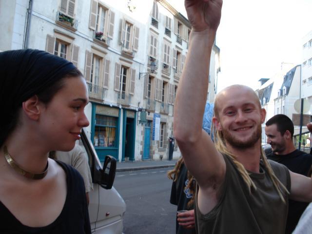 Réservoirsons - report fête de la musique à Rennes Dsc02439-471ce4