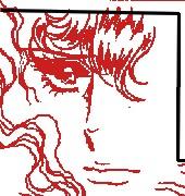 Créations 2 ... - Page 5 02222225410-f945e7
