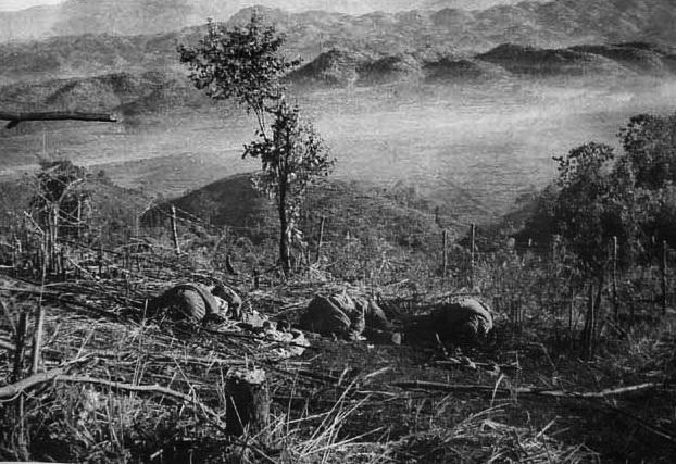 soldats viet-minh Viet-minh-morts-4f0690