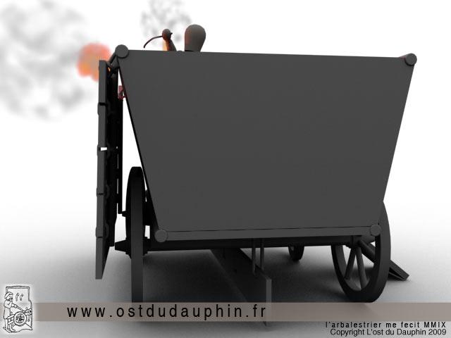 wagenburg Hussite en 3D Huss03-a8c758