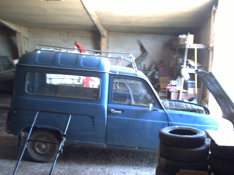 FIFI    ( parc automobile) - Page 2 Pict0003-4b910c