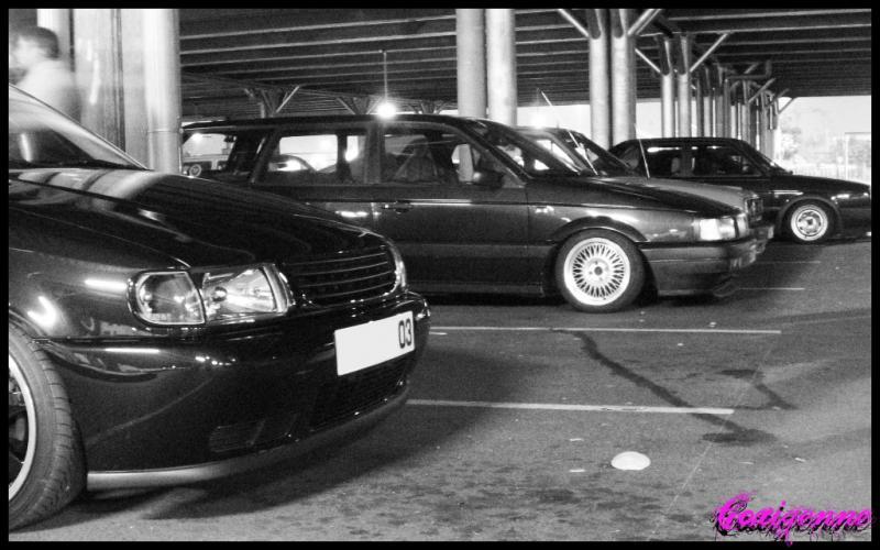 [63] Rencard V.A.G 63 //!! retour Auchan  AUbiere ******* - Page 2 Img_5478-2-e6e402