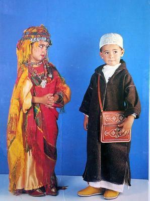لباس أمازيغي 1758124064-1--446cfb