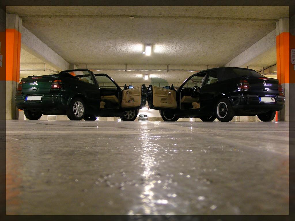 MoN mK4 CaB cArAt TdI Photo-244-e9cef4