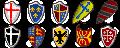 A travers les ages ... Europeanshields-1-fedea1