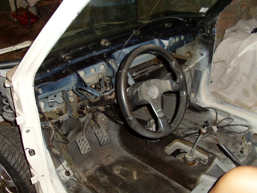 golf cab restauration /!\ beaucoup de photo - Page 4 Sl370942-e86dcb