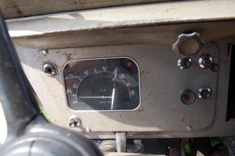 vend type h 02/1964 Dsc_0192-109acfa
