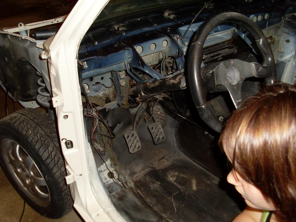 golf cab restauration /!\ beaucoup de photo - Page 4 Sl370941-e86dc2