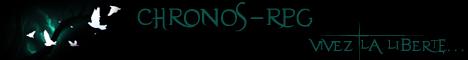 [Partenaire] Chronos-RPG Bouton468x60-91b532