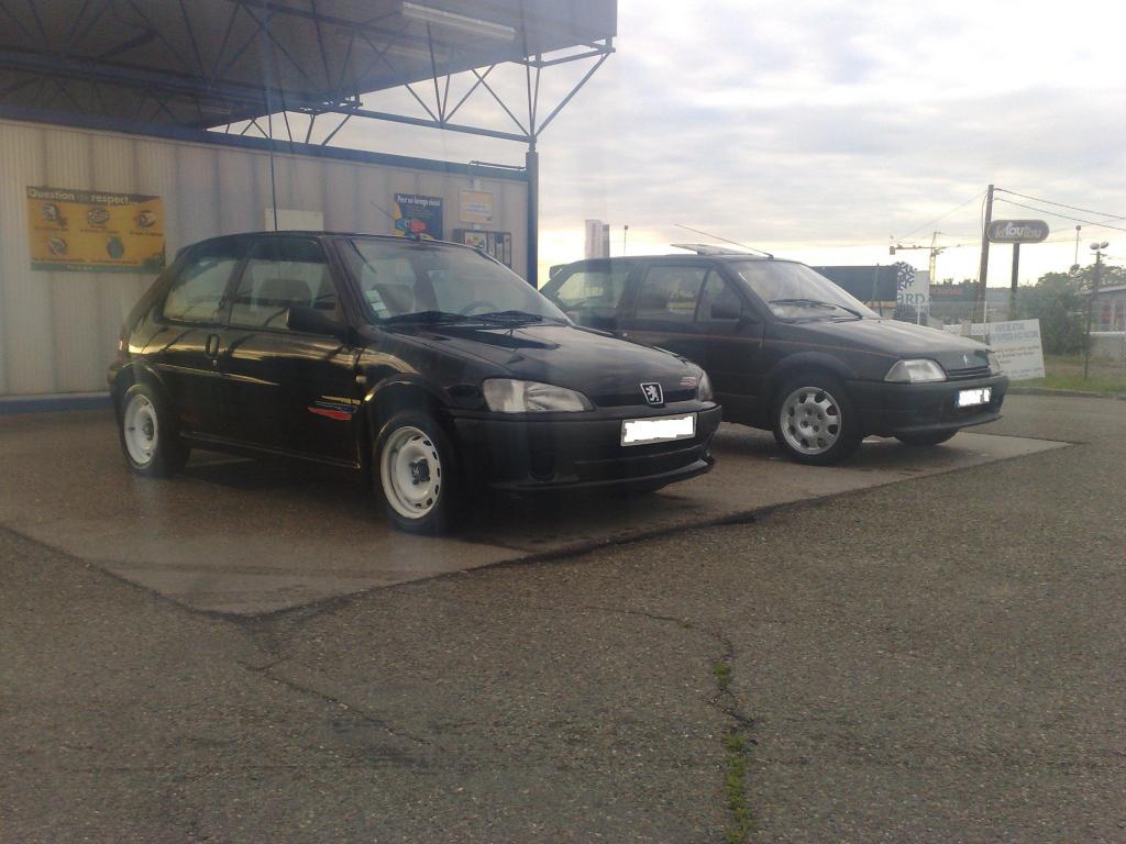 Saxo T16 et Ax Gt 16s 20062009197-modif-106de4a