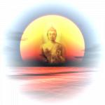 Pourquoi et comment méditer Bouddha_soleil-510d98