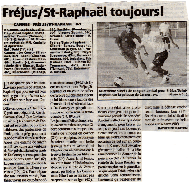 ETOILE FRÉJUS-St-RAPHAËL FC // NATIONAL CLUB ET STADE  - Page 2 Img121-112a574