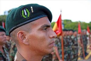 Nicaragua - Página 39 Th_470222416_lrg_145_xii_promocion_17_122_1063lo