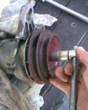 Zac, Saradnik BMR-a za reparaciju i prodaju karburatora, anlasera, altenatora...  Th_00192_Slika004_122_1097lo