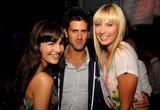 Slike Novaka Djokovica Th_15509_Maria_Sharapova_-_Sony_Ericsson_Kickoff_Party_05_122_242lo