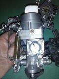Zac, Saradnik BMR-a za reparaciju i prodaju karburatora, anlasera, altenatora...  Th_86150_CAM02616_122_1027lo