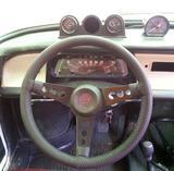 Škoda 1000 MB - 1968 godina - Page 6 Th_12685_volan_122_774lo