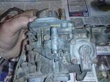 Zac, Saradnik BMR-a za reparaciju i prodaju karburatora, anlasera, altenatora...  - Page 2 Th_80380_CAM02582_122_1062lo