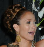 Jennifer Lopez-Cleavage- Festa Di Compleanno - NY 25lug09 Th_36934_JLOMM05_123_184lo