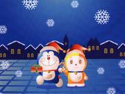 [Wallpaper + Screenshot ] Doraemon Th_038005496_50748_122_624lo
