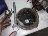 Zac, Saradnik BMR-a za reparaciju i prodaju karburatora, anlasera, altenatora...  Th_93490_CAM01765_122_759lo