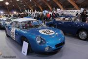 [84] [22&23&24/03/2013] Avignon Motor festival - Page 5 Th_263058669_8935384263_9fb2e6f52f_h_122_831lo