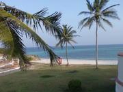 Garoda Resort Th_298768094_CIMG0740_122_994lo
