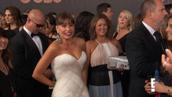 Hot Celebrity & Photoshoot Vids - Page 5 Th_657116753_sv_122_1078lo