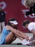 Slike Ane Ivanovic Th_26535_Celebutopia-Ana_Ivanovic-WTA_Qatar_Total_Open5_Feb_20-05_122_216lo