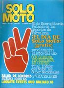 Portadas y sumarios de Solo Moto Th_66214_124_122_644lo