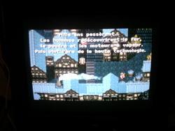 Mes mods sur autre chose que sur Master System ^^ Th_74332_P210810_08.58_01_122_821lo