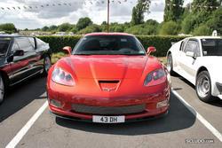 [PHOTOS] 24 Heures du Mans 2011 Th_791567771_075_Corvette_Z06_122_822lo