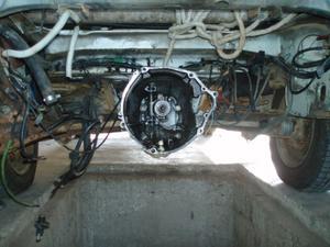 Fiat 126 BIS - restauracija Th_422938668_P1010194_122_928lo
