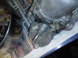 Zac, Saradnik BMR-a za reparaciju i prodaju karburatora, anlasera, altenatora...  - Page 2 Th_32953_CAM02740_122_1004lo