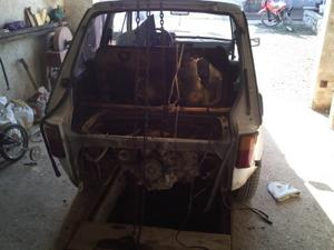 Fiat 126 BIS - restauracija Th_422858706_IMG0370_122_1165lo
