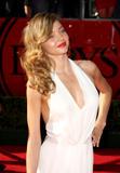 Miranda Kerr - Side Boob - ESPY Awards -15lug09 Th_22280_Miranda_Kerr_2009_ESPY_Awards_Nokia_Theatre-LA_150709_015_122_213lo