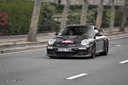 RALLYE DE PARIS 2011, les photos et comptes rendus!!!! - Page 4 Th_899916180_076_PorscheGT3_122_660lo