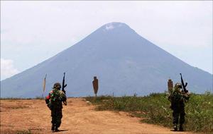 Nicaragua - Página 2 Th_001515604_lrg_2813_ejercito_12_122_701lo