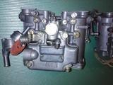 Zac, Saradnik BMR-a za reparaciju i prodaju karburatora, anlasera, altenatora...  Th_80111_CAM02697_122_813lo