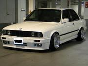 BMW 316 E30 Th_275859464_425189_10150707566971495_1145134232_n_122_235lo