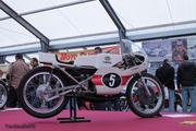 [84] [22&23&24/03/2013] Avignon Motor festival - Page 5 Th_377684819_9146356383_4e5586a2fc_h_122_30lo