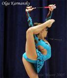 Les photos les plus élégantes - Page 2 Th_05829_usa2005_1966_123_501lo