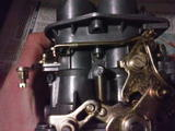 Zac, Saradnik BMR-a za reparaciju i prodaju karburatora, anlasera, altenatora...  - Page 2 Th_76701_CAM02811_122_8lo